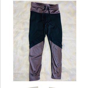 Flabetics leggings